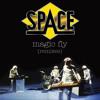 PREMIERE - Space - Magic Fly (Greg Wilson & Peza Remix) (Nang)