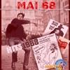 CHOC MAI 68 - Mondes Parallèles Pop Music Hits & Freaky Tunes, La Rue & Le Grand Charles - PART.02