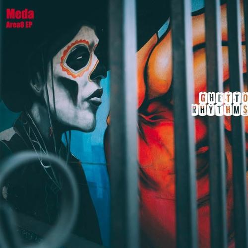 Meda - Kumho (Original Mix) preview
