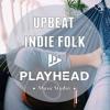 Upbeat Indie Folk - / Royalty Free Music / Background Music / Music Licensing