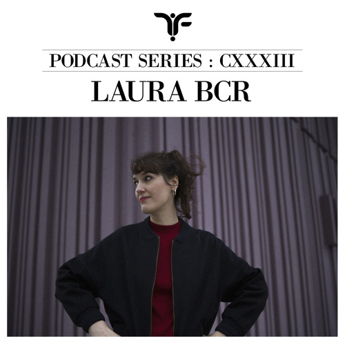 The Forgotten CXXXIII: Laura BCR / #FemmeFatale