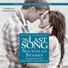 The Last Song By Nicholas Sparks Audiobook Excerpt
