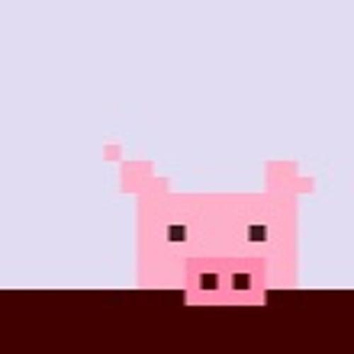 Wo ist das Schweinchen