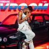Yxng Bane - Vroom (T-Mix)