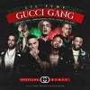 GUCCI GANG REMIX - Lil Pump Ft Bad Bunny French Montana J Balvin 21 Gucci Mane Ozuna