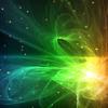 The Magic Colours - Audio Book Sam H