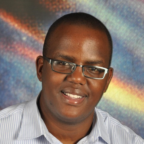 Caine Wanjau of Twiga Foods on the challenges of scaling an actual business and why not to ICO