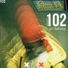 Download Groove On: Session 102 w/ Sah.vvy Mp3