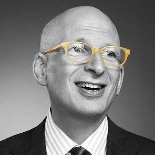 How Radical Empathy Strengthens Your Business - Seth Godin