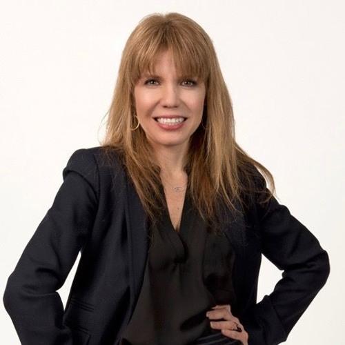 Interview with Professor Karen Pita Loor on DACA - WTBU News