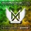 Blasterjaxx - Maxximize On Air 198 2018-03-23 Artwork