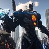 #43 Pacific Rim: Uprising SPOILERS, Deadpool 2 Trailer