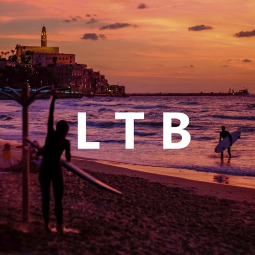 Nika Bliadze - Summer Breeze by LTB Music recommendations on