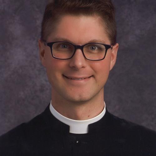 Fr. Danda, 3/25/2018