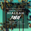 David Tort - Hialeah (NXNY Bootleg)