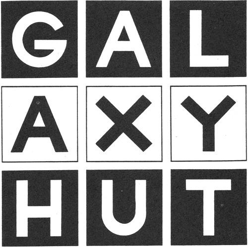 The Heterodyne Project at Galaxy Hut ©℗Shesiuk, Gutstein, Lohman, Olsen & Zook