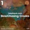 Talent Mix #92   Chip&Chap - SlowChasing Crooks   1daytrack.com