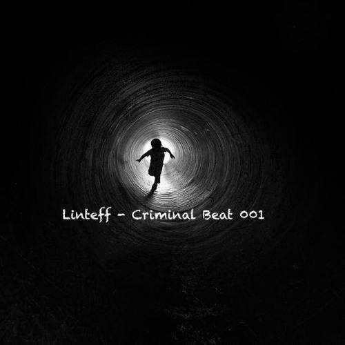 Linteff - Criminal Beat 001