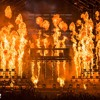 Swedish House Mafia - Live @ Ultra Music Festival 2018 (Miami) - 25 - 03 - 2018
