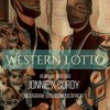 Download WESTERN LOTTO Mp3
