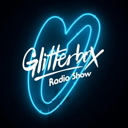 Glitterbox Radio Show 085: The O'Jays ile ilgili görsel sonucu