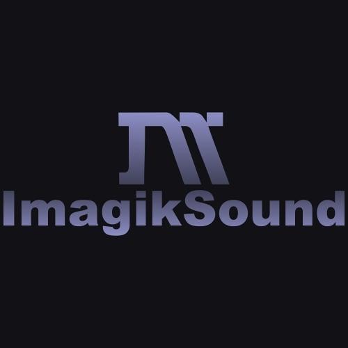ImagikSound - Ad astra by Mirt Klaar