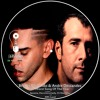 Bredes Fernando & Andre Dessandes -  The Worst Song Of The Year (Original Mix)