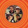 ROYLE, HEADACHE, BANZAI & TESEN - WALLON EP *SOLD OUT*