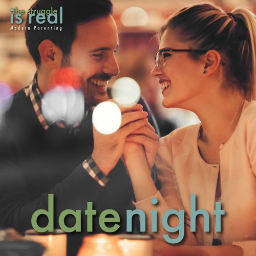 Date Night feat. Tim Popadic