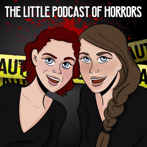Podcast 55: Barfly & Tent Girl