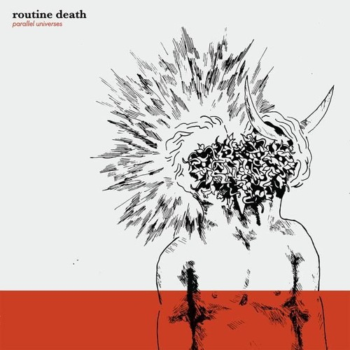 Routine Death - Charm Tooth