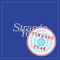Team Picture - Strange Year