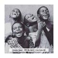 Fatoumata Diawara Sowa (Alex Garett & Greg Herma Edit) Artwork
