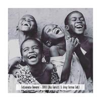 Fatoumata Diawara - Sowa (Alex Garett & Greg Herma Edit)