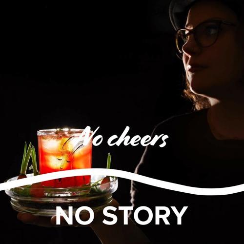 #26: Cocktail & Food Pairing in der Bar – Interview mit Marie Rausch
