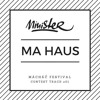 MINISTER - Ma Haus