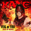WWE: Veil of Fire [Rise Up Remix] (Kane) +AE (Arena Effect)