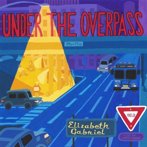 Episode 1: Under the Overpass