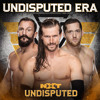 WWE: Undisputed (The Undisputed Era) +AE (Arena Effect)