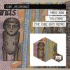 Mirko Boni - Solutions (The Cube Guys Remix)