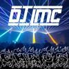 DJ LMC - Chaos