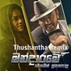 Mandharame - Romesh Sugathapala (Thushantha Remix)