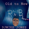THE BEST R&B HITS OF ALL TIME MIXTAPE