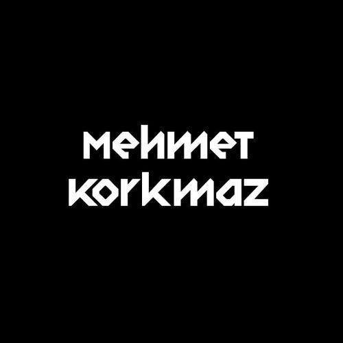 Uzeyir Mehdizade Sevcan Dalkiran Ay Balam Gul Balam Mehmet Korkmaz Remix By Mehmet Korkmaz