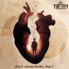 Rua Ft Alfonso Padilla - Para Ti (QMore Remix)