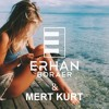 Serena - Safari (Erhan Boraer & Mert Kurt Remix)