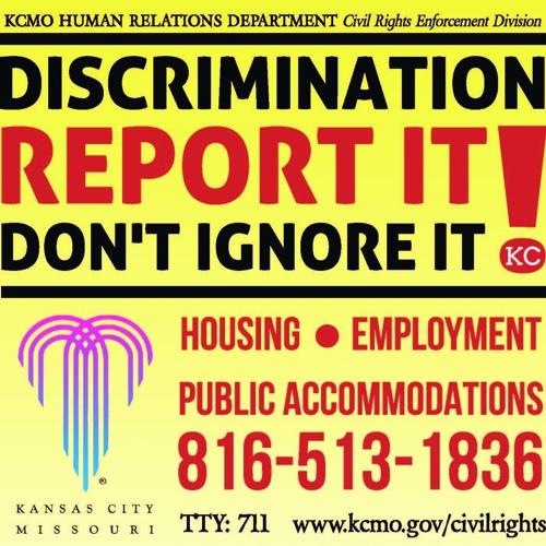 KANSAS CITY EVICTIONS 032418
