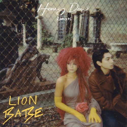 Honey Dew (OG Ron C ChopNotSlop Remix)
