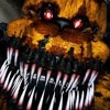 Sweet Dreams (Five Night's At Freddy's 4 Song) 1 Hour Extended