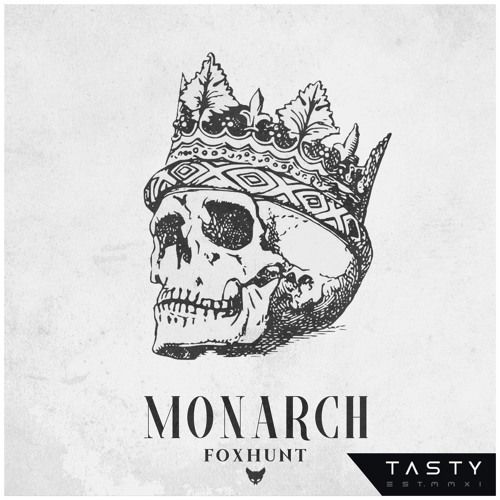 Foxhunt - Monarch